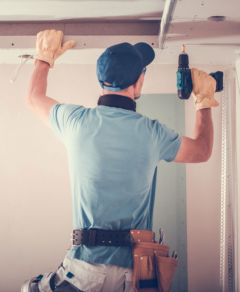 Kitchen Renovation Winnipeg: Winnipeg Renovation And Construction